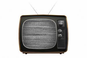 ecran-television